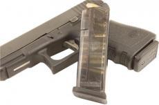 ETS Glk-19-10 Glock 19 10rd 9MM