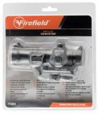 Firefield Ff26026 Impulse 1x28 RED DOT