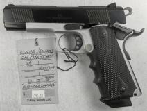 KSN Ind/jo Arms Gal5000 (a-6603)