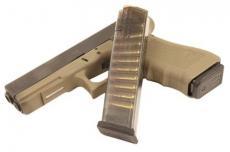 ETS Glk-9-22 Glock 22rd 9MM MAG