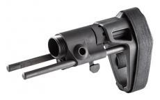 Maxim Cqb Pistol Pdw Brace Std