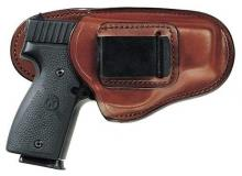 Bianchi Professional Concealment Holster 100 Fits