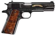 Rem 1911 R1 200th Anny 45acp