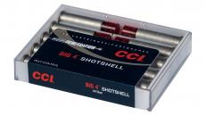 CCI 44mag/44spl Shotshell 10rd