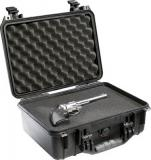 "Pelican Hard Case 16x13x7"" Watertight/dust &"
