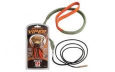 Bore Snake Viper Pstl Clnr 357-375