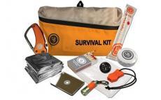 Ust Featherlite Survival Kit 2.0 Org