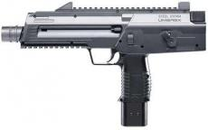 Umx Steel Storm Tact Bb Rifle