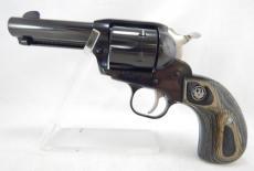 Ruger New Vaquero .45 ACP 6rd