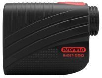 RED 170636 Raider 650a LOS Rangefinder