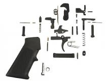 Anderson Ar-15 Lower Parts Kit 5.56