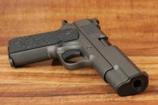 Guncrafter Hellcat CCO 9mm