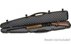 Gun Guard Prtctr Ser Sngl Rfl/shtgn