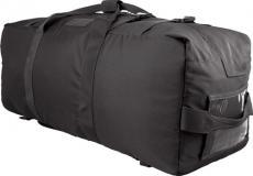 Red Rock Explorer Duffle Bag