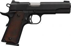 Bg Black Label Special 1911