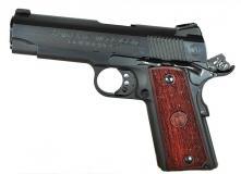 "American Classic 1911 Commander 9mm 4.25"""