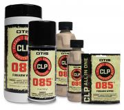 Otis Ip-904-085 O85 CLP 4OZ