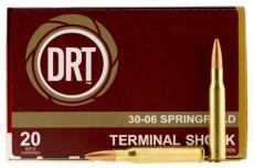 DRT 00108 3006 150 Bthp 20/50