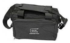 Glock Oem Range Bag (four Pistol)
