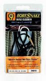 Hoppes Boresnake Bore Cleaner 17 Cal