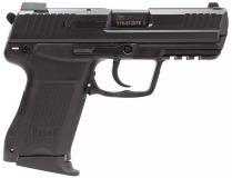 H&K Hk45c Compact V1 Da/sa 45acp