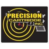 Precision Cartridge .223 SP - Ammo