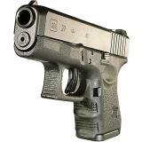 Glk G27 40cal F/s 9rd