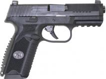 FN 66100005b 509 9MM NMS 17R