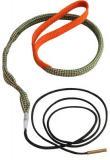 Hoppes Boresnake Viper Bore Cleaner M-16,