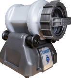 Battenfeld 1097878 Rotary Tumbler Lite Platinum