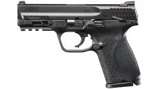S&W M&p9 M2.0 Compact 9mm 15+1