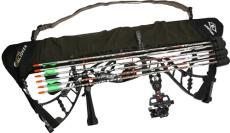 Easton Crossbow Bow Slicker