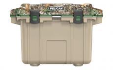 Pelican Coolers Im 50 Quart