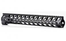 Fortis Switch 308 Rail System 14""