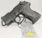 Beretta PX4 Storm SC (a-3626)