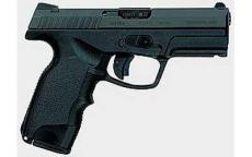 Steyr M9-a1 9mm 17rd Blk
