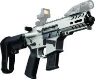 Cmmg Pistol Banshee 300 Mk57