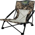 Primos Chair Turkey/predator