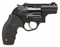 Tau M605 Prot Poly Da 357m