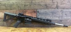 Used Dpms Recon