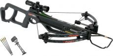Parker Crossbow Kit Mp 315