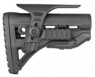 FAB Defense (usiq) Fx-glshockpc Gl-shock Ar15/m4