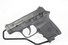 Handguns | BUCKEYE GUN DEALER