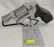 S&W 642-2 (a-4571)