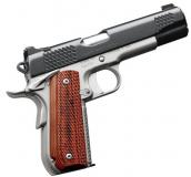 Kimber Super Carry Custom