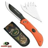 Outdoor Edge Razor Pro Folder 3.5""