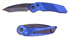 Rat Worx MRX Blue LW Chain