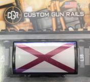Custom Gun Rails Pma070alf-1