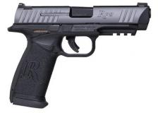 Used Like new Remington RP9 9mm