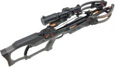 Rav R20 Sniper Package Gun Meta
